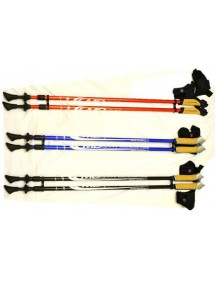 MD Sport палки для скандинавской ходьбы