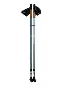 Nordic Sport-17 палки для скандинавской ходьбы