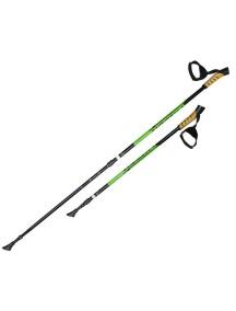 Vinson Plus палки для скандинавской ходьбы