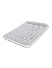 Кровать надувная Bestway Aerolax Double