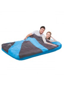 Кровать надувная Bestway Aslepa Air Bed Double