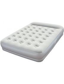 Кровать надувная Bestway Restaira Premium Queen