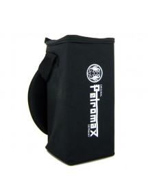 Кейс для керосиновой лампы Petromax HK150