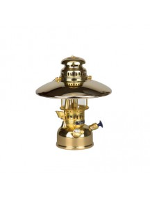 Отражатель для керосиновой лампы Petromax HK150 Brass