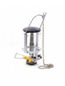 Лампа газовая Kovea Observer Gas Lantern