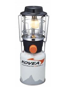 Лампа газовая Kovea 250Lux