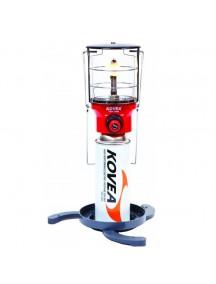 Лампа газовая Kovea Glow Lantern