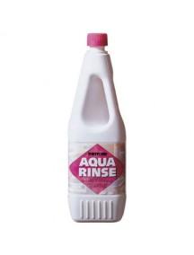 Жидкость для биотуалета Thetford Aqua Kem Rinse (1.5 л)