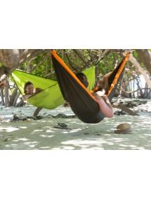 Гамак La Siesta Colibri Green туристический