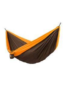 Гамак La Siesta Colibri Orange туристический