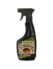 """Boyscout """"Универсальный"""" очиститель"""