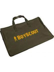 """Boyscout """"Пикник"""" сумка для мангала"""