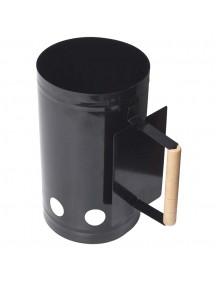 Boyscout Стартер для розжига угля3,5 литра