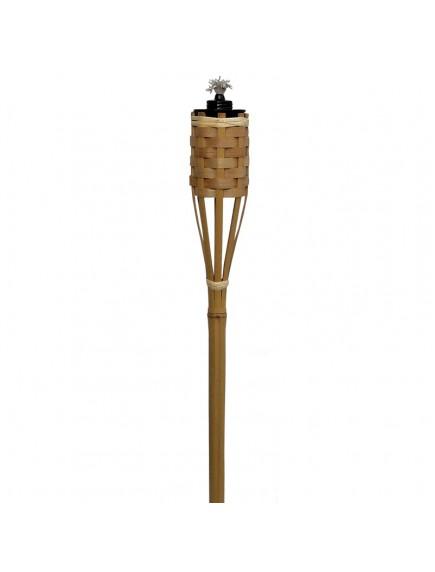 """Boyscout """"Бамбук"""" бамбуковый факел"""