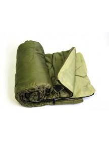 Boyscout «Одеяло на молнии» спальный мешок