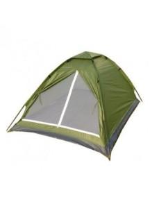 Boyscout Picnic двухместная палатка