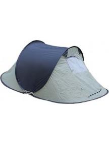 Boyscout «Автомат» двухместная палатка