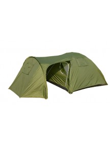 Boyscout «Убежище» трехместная палатка
