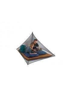Boyscout «Противомоскитная» сетка-шатер