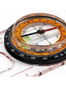 Boyscout планшетный жидкостный компас