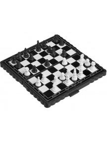 "Boyscout ""Мечта туриста"" магнитные шахматы"