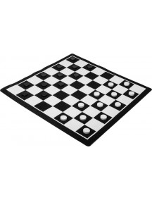 Boyscout 3 в 1 магнитные шахматы