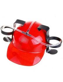 Boyscout Hands Free шлем для напитков