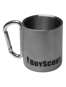 Boyscout Tourist туристическая термокружка