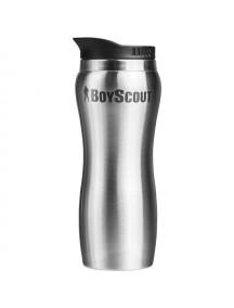 Boyscout Tourist стальной термостакан