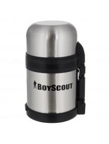 Boyscout «Милитари» стальной термос