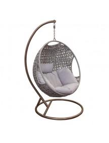 Boyscout подвесное с подушкой кресло-качели