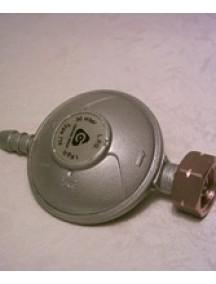 Комплект для подключения газовых обогревателей к баллону ФЕНИКС