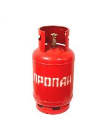 Газовый баллон ФЕНИКС 27 литров пустой