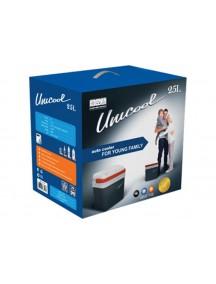 Холодильник Camping World CW Unicool 25 L автомобильный