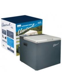 Холодильник Camping World CW Unicool DeLuxe автомобильный