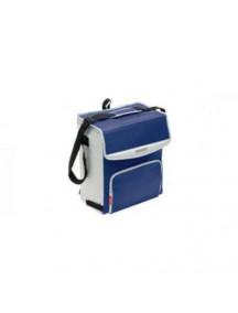 Сумка-холодильник Campingaz CG FOLD'N COOL 20L изотермическая