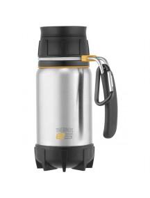 Термокружка Thermos Element 5 Travel Mug 0.47L
