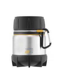 Термос для еды Thermos Element 5 Food Jar 0.47L