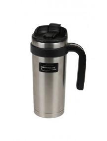 Кружка-термос Thermos ThermoCafe Navy Travel Mug 0.47 л