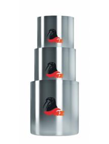 Набор термостаканов Kovea NZ 200+320+450ml