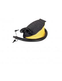 Насос ножной Bestway Air-Step 5 механический