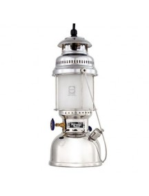 Лампа Petromax Petromax 500HK CBrass Electro электрическая