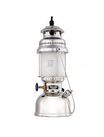 Лампа Petromax Petromax 500HK Chrome Electro электрическая
