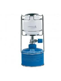Лампа газовая Campingaz CG Lumogaz Plus
