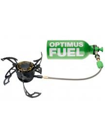 Мультитопливная горелка Optimus Optimus Nova