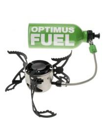 Мультитопливная горелка Optimus Optimus Nova+