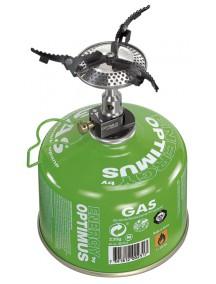 Газовая горелка Optimus Optimus Crux Lite