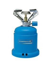 Горелка газовая Campingaz CG Camping 206 S