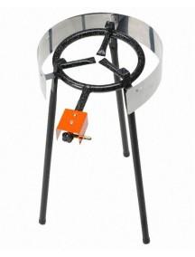 Горелка газовая Opa OPA D300
