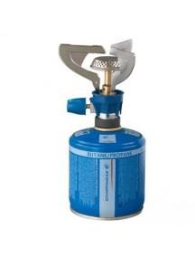 Горелка газовая Campingaz Twister Micro Plus